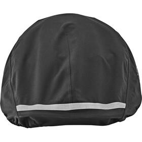 GORE BIKE WEAR Universal 2.0 GTX Helmet Cover black